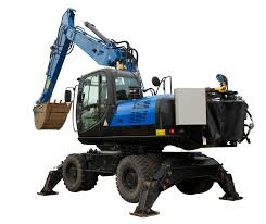 lego halo warthog ricardo sees a future in flywheel hybrid excavators sae