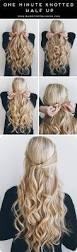 best 10 cute blonde hairstyles ideas on pinterest light blonde