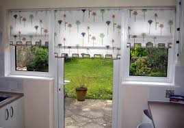 homely ideas kitchen roller blinds aquarius our bathroom uk