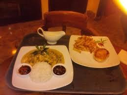 maison et cuisine cours de cuisine picture of pariliana maison et table d hotes a