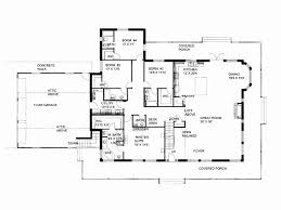 design a floor plan 1st floor plan design floor plan creator lew me