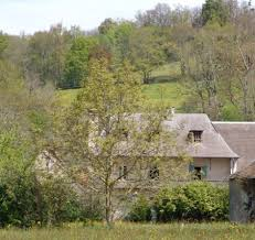 chambre d hote la mongie chambres d hôtes à la ferme dans le grand tourmalet hautes pyrénées