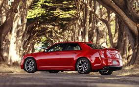 chrysler 300 2018 2018 chrysler 300 for sale and reviews carstuneup carstuneup