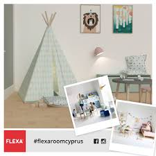 flexa shop cyprus children u0027s room home facebook