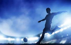 Football Wall Murals by Soccer Wallpaper Hd 1024 768 Football Soccer Wallpapers 45
