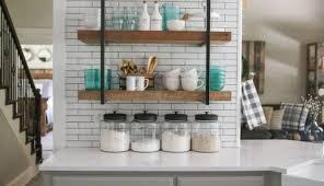 kitchen shelf organization ideas kitchen kitchen organization ideas open shelves kitchen design