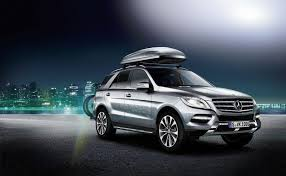 mercedes usa accessories mercedes m class reviews specs prices top speed