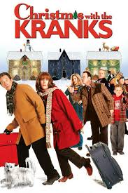 pick some holiday faves and we u0027ll give you a christmas movie to