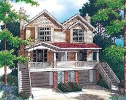 duplex beach house plans 111 best multi family houses images on pinterest family homes