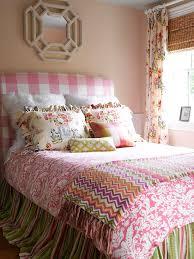 come arredare una da letto piccola come arredare una da letto piccola home staging italia