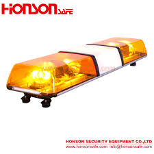 led security light bar china security light bar china security light bar manufacturers and