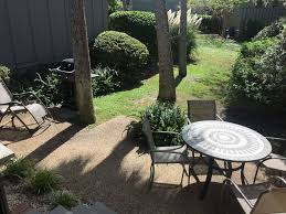 charming queens grant villa with secluded p vrbo