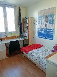 chambre 05 photo de une chambre foyer les feuillantines