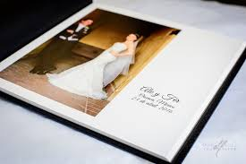 modern photo albums douglas favero photography modern albums