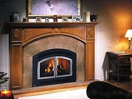 Hearth And Patio Knoxville Tn Fireside Essentials Fireplace Store Knoxville Tn