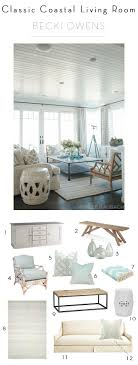 Best  Living Room Layouts Ideas On Pinterest Living Room - Help me design my living room
