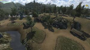 mount and blade map lost kingdom map for pw 4 beta 5 at mount blade nexus mods