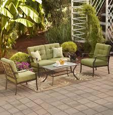 home depot patio furniture sale patio outdoor decoration