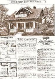 Sears Craftsman House Craftsman House Kits Zijiapin