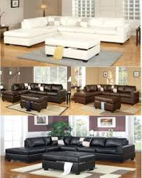 the games factory 2 leather sectional sofas leather sectional