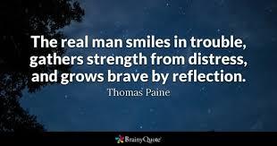 brave quotes brainyquote