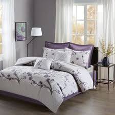 kas winchester duvet cover in purple winchester duvet and bedrooms