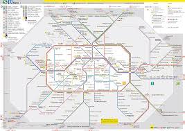 Plano Map Plano Metro Amsterdam Images
