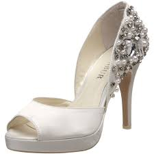wedding shoes brands 462 best wedding shoes images on shoes marriage and shoe