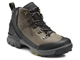 womens hiking boots australia ecco womens biom hike sport shoes outdoor boots ecco australia