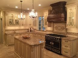 kitchen island vent hoods appliances golden vent hood with glass door hanging kitchen