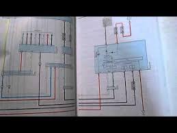 www carboagez com presents a 2009 toyota rav4 electrical wiring
