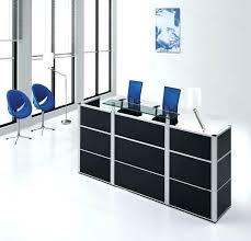 Reception Counter Desk Office Counter Design Terrific Reception Counter Desk Design