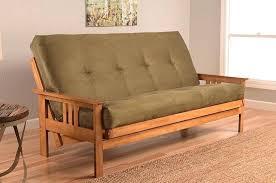 Most Comfortable Futon Mattress Comfortable Futon Bed Not All Futons Comfort Coil Futon Mattress
