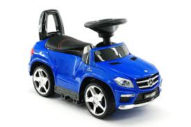 car toy for kids ride on toys for kids 12v electric car for kids parent remote