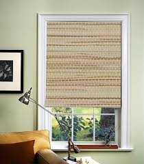 15 inch l shades insolroll elements decorative window shades k to z coverings with