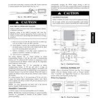 grandaire heat pump wiring diagram yondo tech