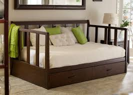 Loft Bed Mattress Daybed Daybed Bunk Beds Lovely Daybed Couch Bed U201a Amiable Big