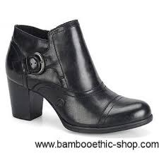 born womens boots size 12 born s morgane black grain shoes size 5 5 6 5 7 8 8 5