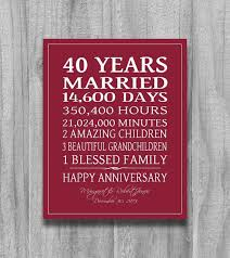 20 year anniversary gifts for 20th year wedding anniversary gift inspirational anniversary gifts