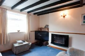Holiday Cottages Mevagissey by Lowenna Cottage Holiday Cottages Mevagissey Mevagissey Holiday