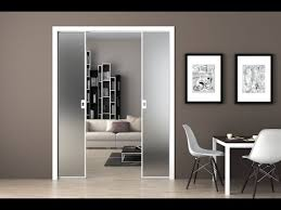interior door home depot interior glass doors glass interior doors at home depot
