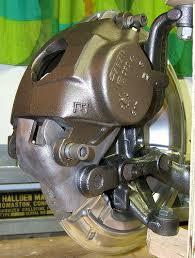 printing a post aftermarket disk brakes chevytalk free