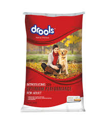 pet supplies online buy pet supplies products at best prices in