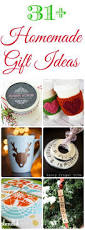 109 best diy vegan gift ideas images on pinterest diy beauty