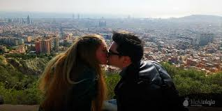 things for couples best things to do in barcelona for couples
