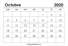 imagenes calendario octubre 2015 para imprimir calendario design calendrio design with calendario design with