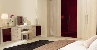 wardrobe fitted sliding door wardrobes bedroooms beautiful 3