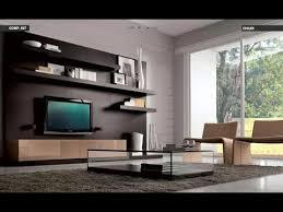 Modern Interior Design Interior Design Modern Vs Contemporary - Contemporary vs modern interior design