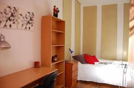 chambre à louer barcelone appartements bon marché pour étudiants à barcelone