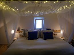 Bed Canopy With Lights Pink Bed Canopy With Lights Best Ideas About Princess On Bedroom
